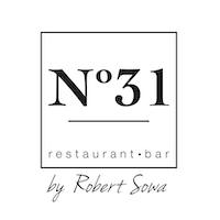 N°31 Restaurant & Bar