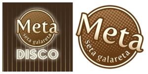 "Restauracje bistro ""META""…"