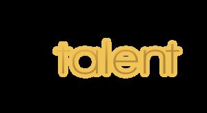 Kulinarny Talent 2009 – I edycja konkursu Roberta Sowy za nami!