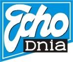 Echo Dnia, czerwiec 2020