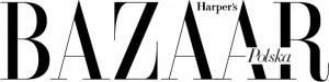 Harper's Bazaar, wrzesień 2018