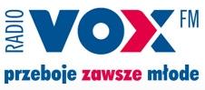 O karpiu w Radiu VOX FM