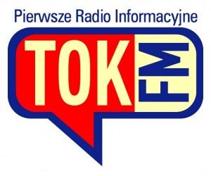 O letnich przysmakach w Radiu TOK FM