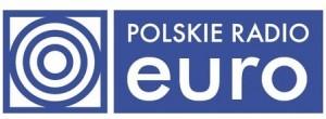 O zaletach czekolady w Radiu Euro