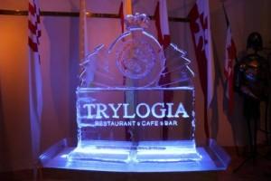 Otwarcie Trylogii – nowej restauracji w Hotelu Jan III Sobieski