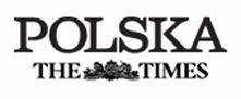 Polska The Times, kwiecień 2009