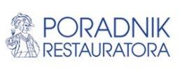 Poradnik Restauratora, kwiecień 2021