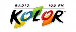 Radio Kolor o konkursie Roberta i pięknych kobietach