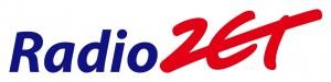 Radio ZET – nowy program Roberta Sowy