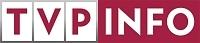 Smacznie i zdrowo w TVP Info