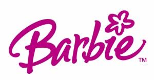 Sowa na 50 urodzinach Barbie