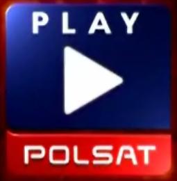 Sowa o Grecji w Polsat Play
