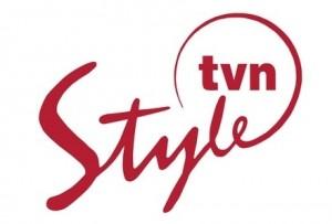 W TVN Style o pięknej miłości…