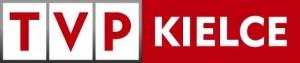 W TVP Kielce o regionalnych przysmakach