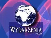 W Wydarzeniach Polsatu o oddawaniu szpiku kostnego
