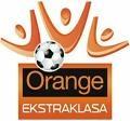 W programie Orange Ekstraklasa
