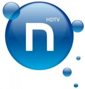 W telewizji N o współpracy ze sportowcami