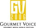 """Wyróżnienie dla """"Esencji Smaku"""" podczas Gourmet Voice Festival 2006 w Cannes"""
