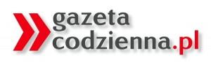 gazetacodzienna.pl, marzec 2010