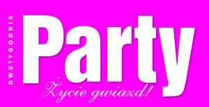 Party, wrzesień 2109