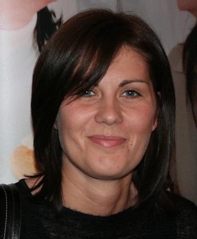 Sylwia Boetcher