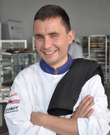 Robert Wojnarowski