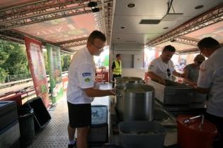 KulinarnyTIR5