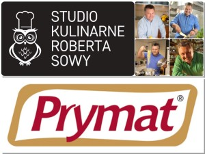 Pokazy Roberta na targach Eurocash w Gdańsku
