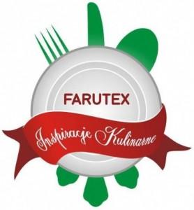 Udział w projekcie Inspiracje Kulinarne Farutex