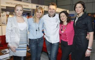 kulinarny-talent-2009-2