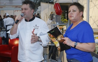 kulinarny-talent-2009-3