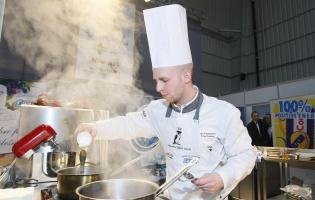 kulinarny-talent-2009-4