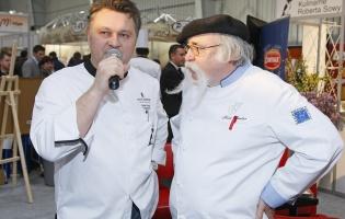 kulinarny-talent-2009-6