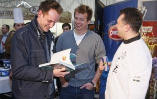 kulinarny-talent-2009-8
