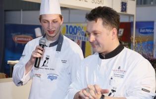 kulinarny-talent-2009-9