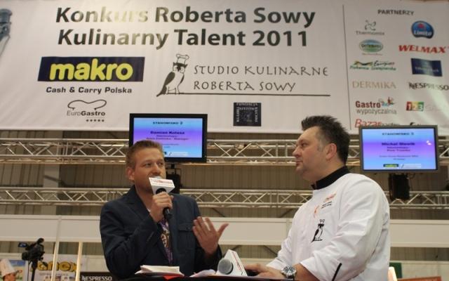kulinarny-talent-2011-1