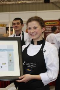 kulinarny-talent-2011-11
