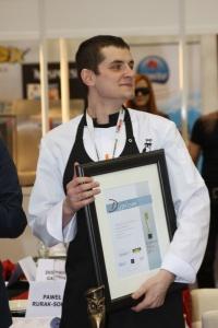 kulinarny-talent-2011-12