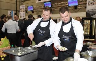 kulinarny-talent-2011-13