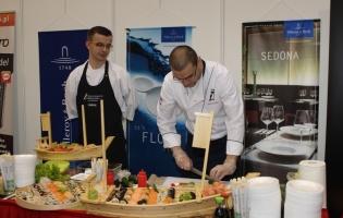 kulinarny-talent-2011-14