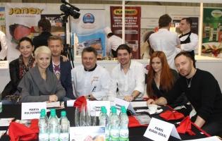 kulinarny-talent-2011-2