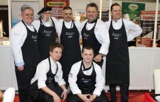 kulinarny-talent-2011-3