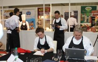 kulinarny-talent-2011-4