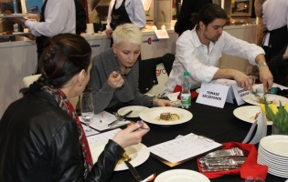 kulinarny-talent-2011-5