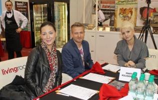 kulinarny-talent-2011-6