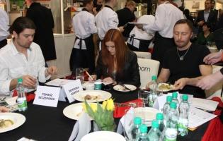 kulinarny-talent-2011-7