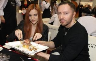 kulinarny-talent-2011-8