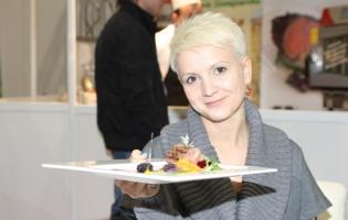 kulinarny-talent-2011-9