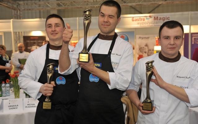 kulinarny-talent-2013-1
