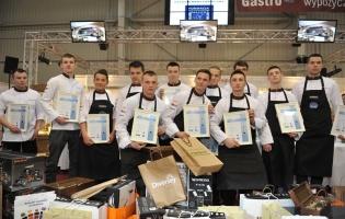 kulinarny-talent-2013-11